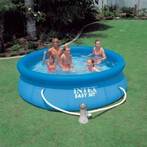 inflatable-home-pool